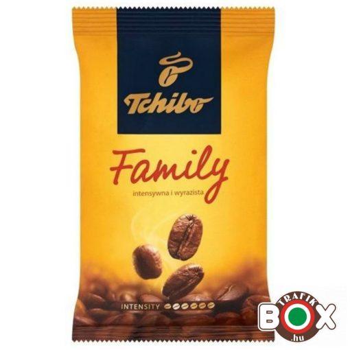 Tchibo Family őrölt 100g