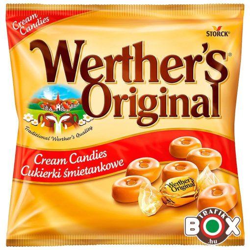 Werther's Original 90 g