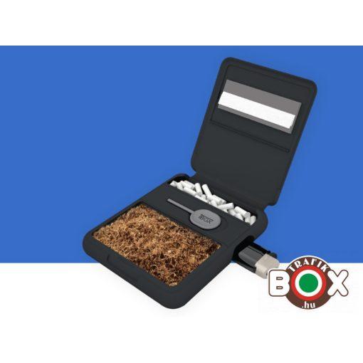 To BOX dohánytartó 40509017