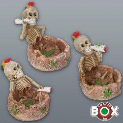 Hamuzó csontváz rasta 61483