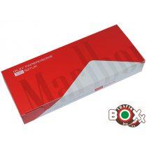 Cigarettahüvely Marlboro Red 100 db-os  (Nem Aktív Szenes) A006676