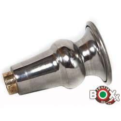 Vízipipa Tartozék Adapter (AD101)