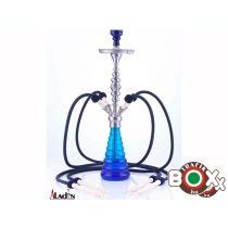 Aladin Vizipipa Havanna 76cm W5x4bt