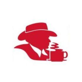Brando Nespresso kávékapszulák