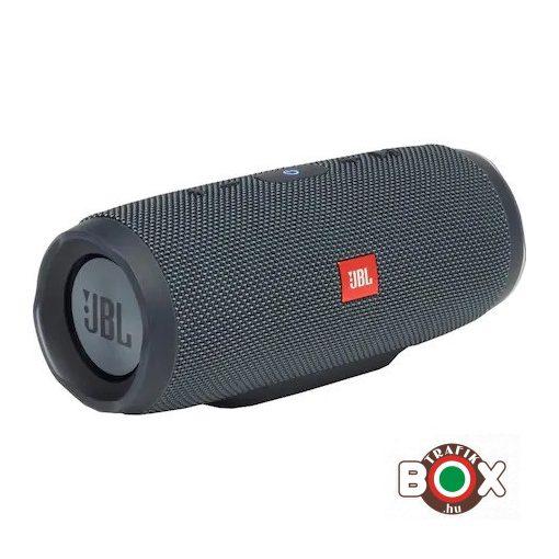 AJÁNDÉK JBL Charge Essential hordozható hangszóró