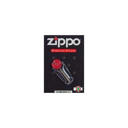 ZIPPO Tűzkő  9064