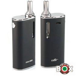 Eleaf iStick Basic Kit 2300mAh (fekete)