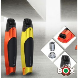 Joyetec Exceed Edge Kit