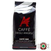 ANGELS' CAFFÉ BAR SZEMES KÁVÉ (1KG)