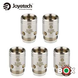 Porlasztó Joyetech EC Exceed 1.2 ohm MTL