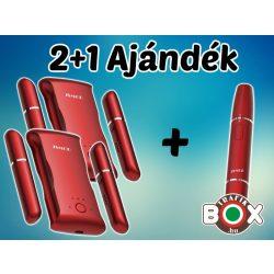 iSMOD hevítő 2+1 csomag
