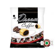 Argo Coffe Dream ( tejes keménycukorka  kávés töltelékkel )90g