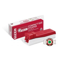 Cigarettatöltő Gizeh Compact 100549