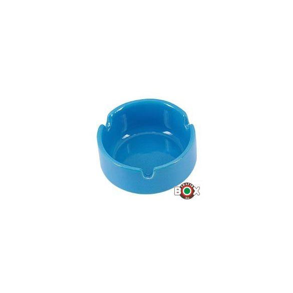Hamuzó Kék kerámia 7cm 12738