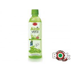 ALEO Aloe Vera ital (30%) prémium (natúr) 500 ml 12750