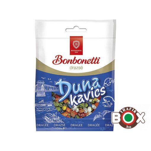 Dunakavics Bonbonetti 70g