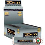 Cigarettasodró ZEN állítható 70mm (dupla szövettel)