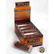 Cigarettasodró ZEN 70mm (dupla szövettel)