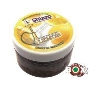 Vizipipa Ásványi kő Shiazo Lemon ízesítésű