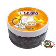 Vizipipa Ásványi kő Shiazo Orange ízesítésű
