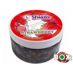Vizipipa Ásványi kő Shiazo  Strawberry ízesítésű
