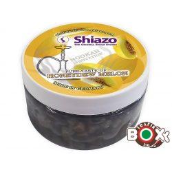 Vizipipa Ásványi kő Shiazo  Honeydew Melon ízesítésű