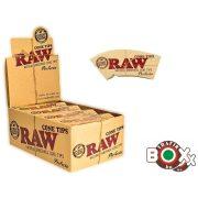 RAW Cigaretta Cone-Tip 17992