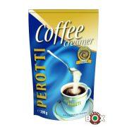 Perotti kávéfehérítő por 200 g 19401