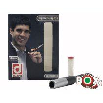 Cigarettaszipka Denicotea + 10 szűrő 20242