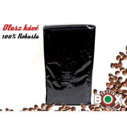 Miscela Gusto intenso 1 kg Olasz szemes kávé