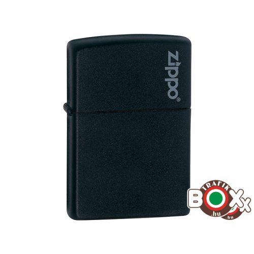 218zl Zippo Öngyújtó