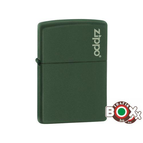221zl ZIPPO
