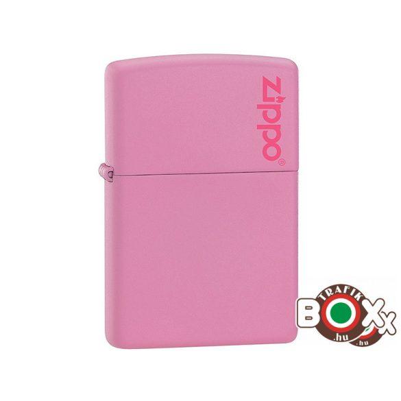 238zl Zippo Öngyújtó