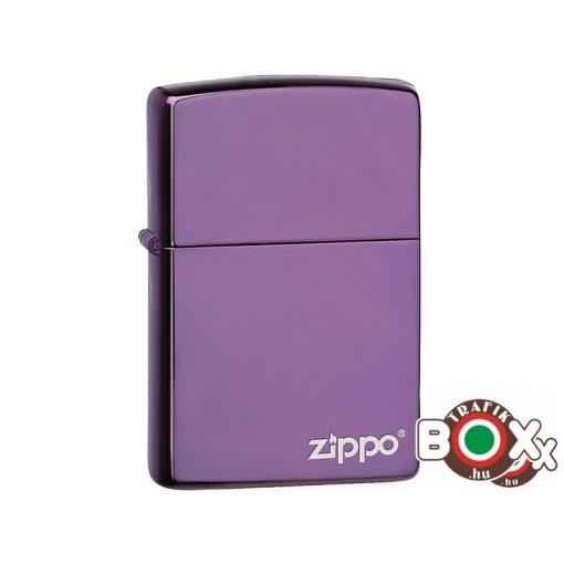 24747zl Zippo Öngyújtó