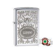24751 Zippo Öngyújtó