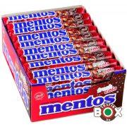 Mentos Fresh Cola 261578