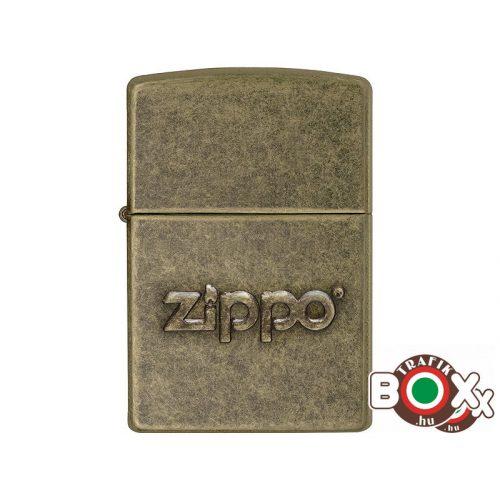 28994 Zippo Öngyújtó