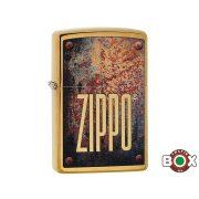 29879 Zippo öngyújtó
