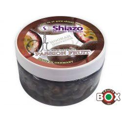 Vizipipa Ásványi kő Shiazo Passion Fruit ízesítésű