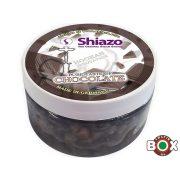 Vízipipa Ásványi kő Shiazo Chocolate  ízesítésű
