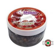 Vizipipa Ásványi kő Shiazo  Cherry ízesítésű