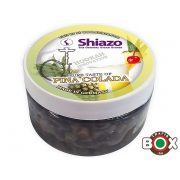 Vizipipa Ásványi kő Shiazo Pina Colada ízesítésű