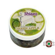 Vizipipa Ásványi kő Shiazo  Green Apple ízesítésű