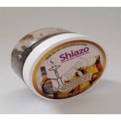 Vizipipa Ásványi kő Shiazo  whiskey ízesítésű