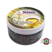 Vizipipa Ásványi kő Shiazo Energy ízesítésű