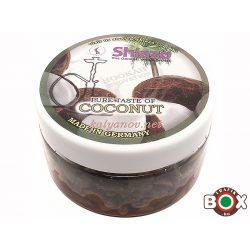 Vizipipa Ásványi kő Shiazo  Coconut ízesítésű