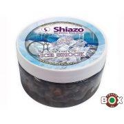 Vizipipa Ásványi kő Shiazo Ice Shock ízesítésű