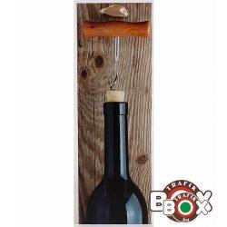 Dísztasak italos Boros 337610
