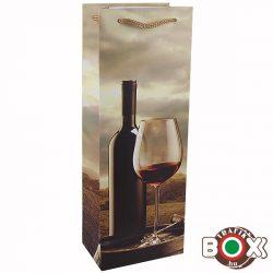 Dísztasak italos Boros Naplemente 337896