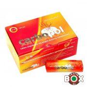 Vizipipaszén Carbopol 40 (C40)10db-os